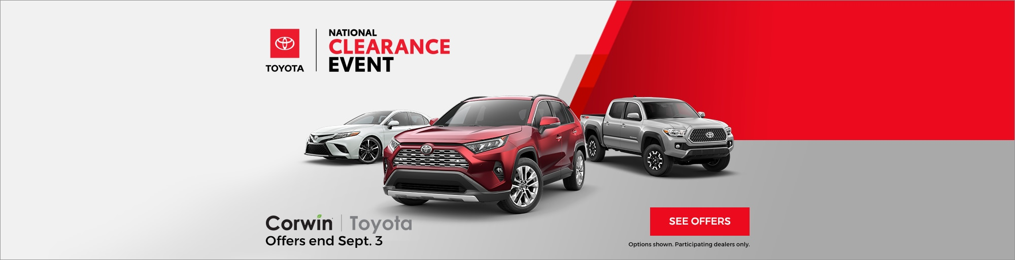 Fargo S Corwin Toyota New And Used Toyota Cars Near Moorhead Mn