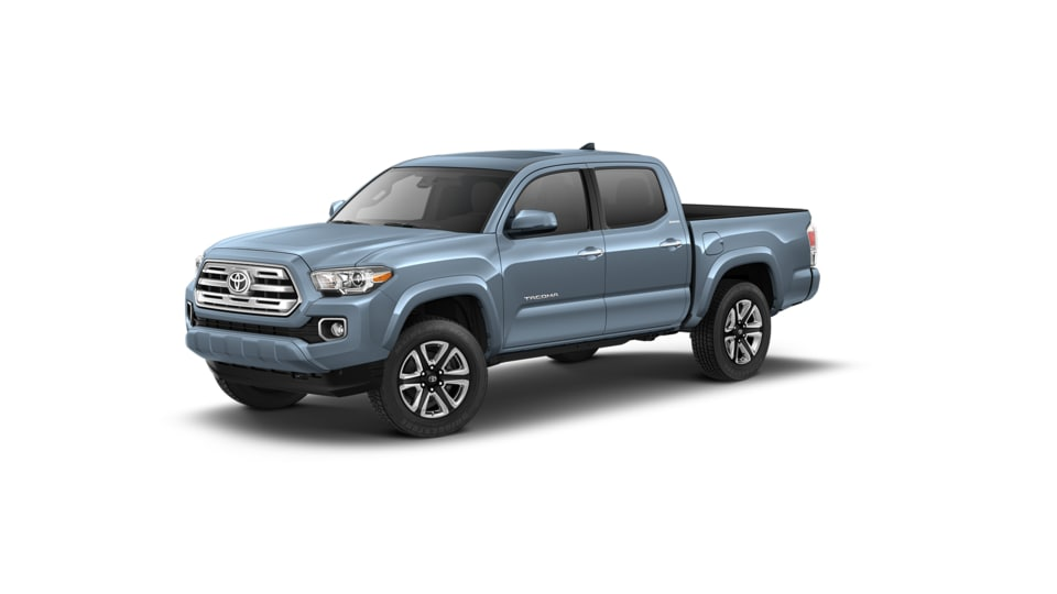 Toyota Tacoma for Sale in Fargo