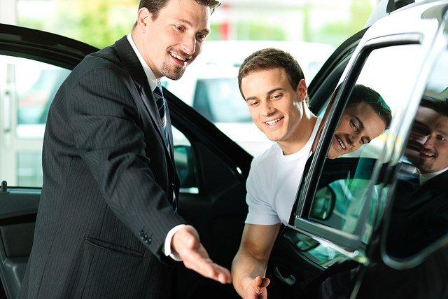 Car Buying.jpg