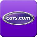 _0005_Cars.com.png
