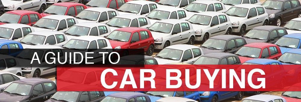 Smaller banner car buying guide.png