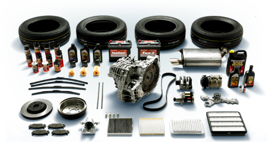 Toyota Car Parts >> Toyota Auto Parts In Greater Fargo Corwin Toyota