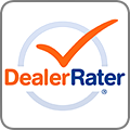 _0003_DealerRater.png