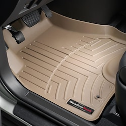 WeatherTech Special