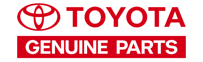 Toyota Parts Dealer >> Toyota And Scion Auto Parts In Greater Bellevue Corwin Toyota Of