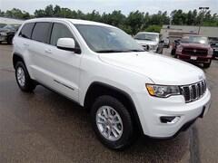 2018 Jeep Grand Cherokee Laredo Full Size SUV