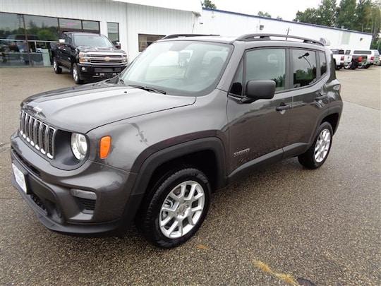 Hartz Motors of Wisconsin, LLC | New Chrysler, Dodge, Jeep