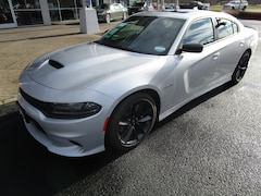 New 2020 Dodge Charger R/T RWD Sedan 2C3CDXCT0LH107487 for Sale in Cottage Grove, OR