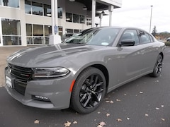New 2019 Dodge Charger SXT RWD Sedan for Sale in Cottage Grove, OR
