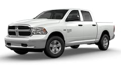 New 2019 Ram 1500 Classic TRADESMAN CREW CAB 4X4 5'7 BOX Crew Cab for Sale in Cottage Grove, OR
