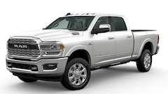 New 2020 Ram 2500 LIMITED CREW CAB 4X4 6'4 BOX Crew Cab for Sale in Cottage Grove, OR