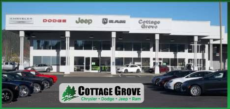 Superb New 2019 Ram 1500 Tradesman Quad Cab 4X4 64 Box For Sale In Cottage Grove Or Near Eugene Or Vin 1C6Srfct9Kn602321 Download Free Architecture Designs Embacsunscenecom