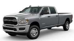 New 2020 Ram 2500 TRADESMAN CREW CAB 4X4 8' BOX Crew Cab for Sale in Cottage Grove, OR