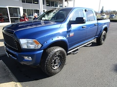 Used 2010 Dodge Ram 2500 Truck Crew Cab 3D7UT2CL1AG168632 for Sale in Cottage Grove