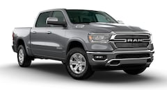 New 2020 Ram 1500 LARAMIE CREW CAB 4X4 5'7 BOX Crew Cab 1C6SRFJT0LN328219 for Sale in Cottage Grove, OR