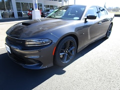 New 2020 Dodge Charger R/T RWD Sedan 2C3CDXCT0LH141543 for Sale in Cottage Grove, OR