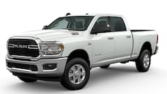 New 2020 Ram 2500 BIG HORN CREW CAB 4X4 6'4 BOX Crew Cab for Sale in Cottage Grove, OR