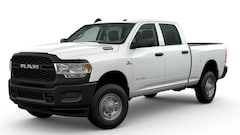 New 2020 Ram 2500 TRADESMAN CREW CAB 4X4 6'4 BOX Crew Cab LG192579 for Sale in Cottage Grove, OR