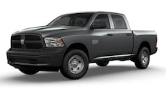 New 2019 Ram 1500 Classic TRADESMAN CREW CAB 4X4 5'7 BOX Crew Cab 1C6RR7KT7KS626351 for Sale in Cottage Grove, OR