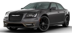 New 2020 Chrysler 300 S Sedan 2C3CCABT1LH164329 for Sale in Cottage Grove, OR
