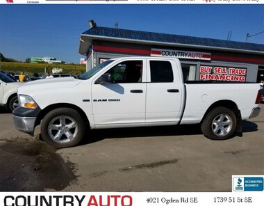 Country Auto Sales >> Pre Owned Featured Vehicles Country Auto Sales Service