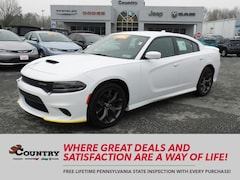 Used Dodge Charger Oxford Pa