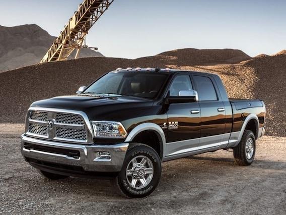 Ram Trucks >> Ram Trucks Oxford Dealership Find Commercial Trucks Or