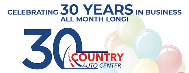 Country Chrysler Dodge Jeep Ram