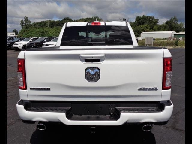 New 2020 Ram 1500 For Sale at Country Chrysler Dodge Jeep