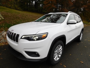 New 2019 Jeep Grand Cherokee For Sale or Lease Clarksburg, WV | VIN Jeep Xj Driver Door Wiring Harness on jeep starter wiring harness, jeep transmission wiring harness, jeep engine wiring harness,