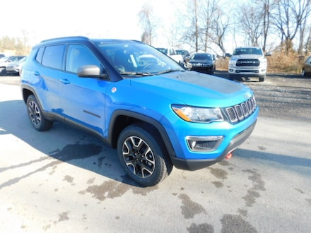 2020 Jeep Compass TRAILHAWK 4X4 Sport Utility DYNAMIC_PREF_LABEL_INVENTORY_FEATURED_DEFAULT_INVENTORY_FEATURED1_ALTATTRIBUTEAFTER