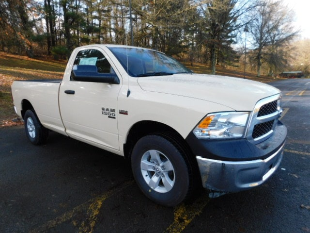 2019 Ram 1500 Classic Tradesman Truck Regular Cab DYNAMIC_PREF_LABEL_INVENTORY_FEATURED_DEFAULT_INVENTORY_FEATURED1_ALTATTRIBUTEAFTER