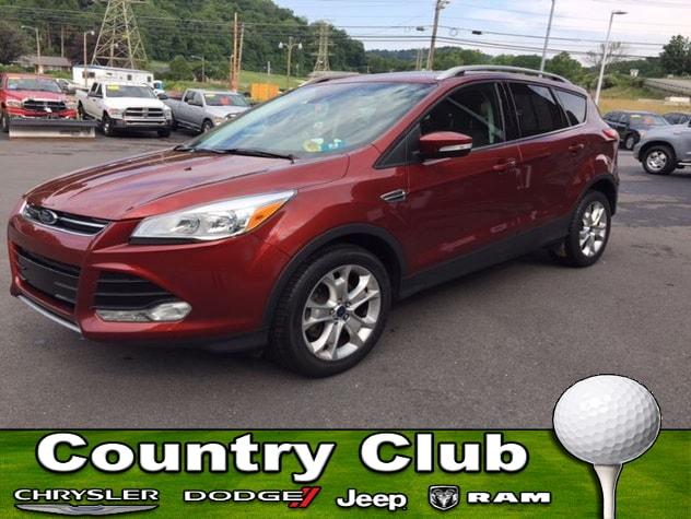 2016 Ford Escape Titanium SUV DYNAMIC_PREF_LABEL_INVENTORY_FEATURED_DEFAULT_INVENTORY_FEATURED1_ALTATTRIBUTEAFTER