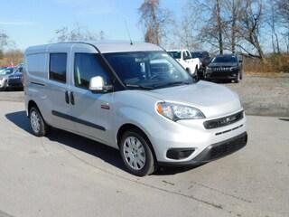 2020 Ram ProMaster City WAGON SLT Cargo Van in Clarksburg WV