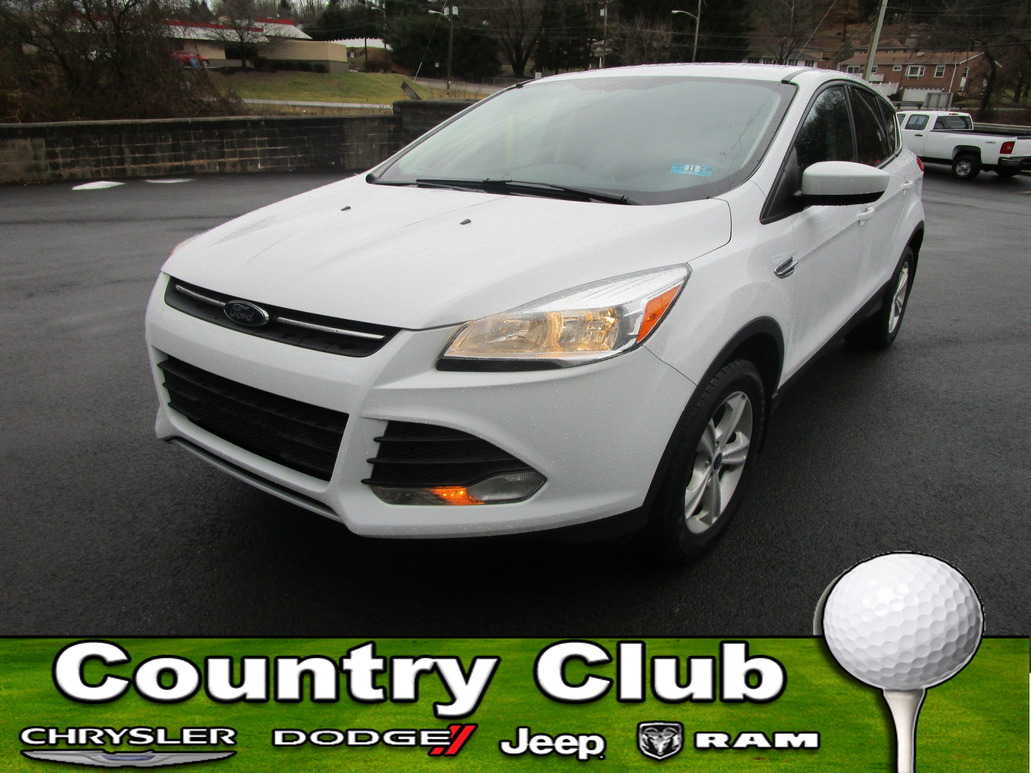 2013 Ford Escape SE 4WD SUV DYNAMIC_PREF_LABEL_INVENTORY_FEATURED_DEFAULT_INVENTORY_FEATURED1_ALTATTRIBUTEAFTER