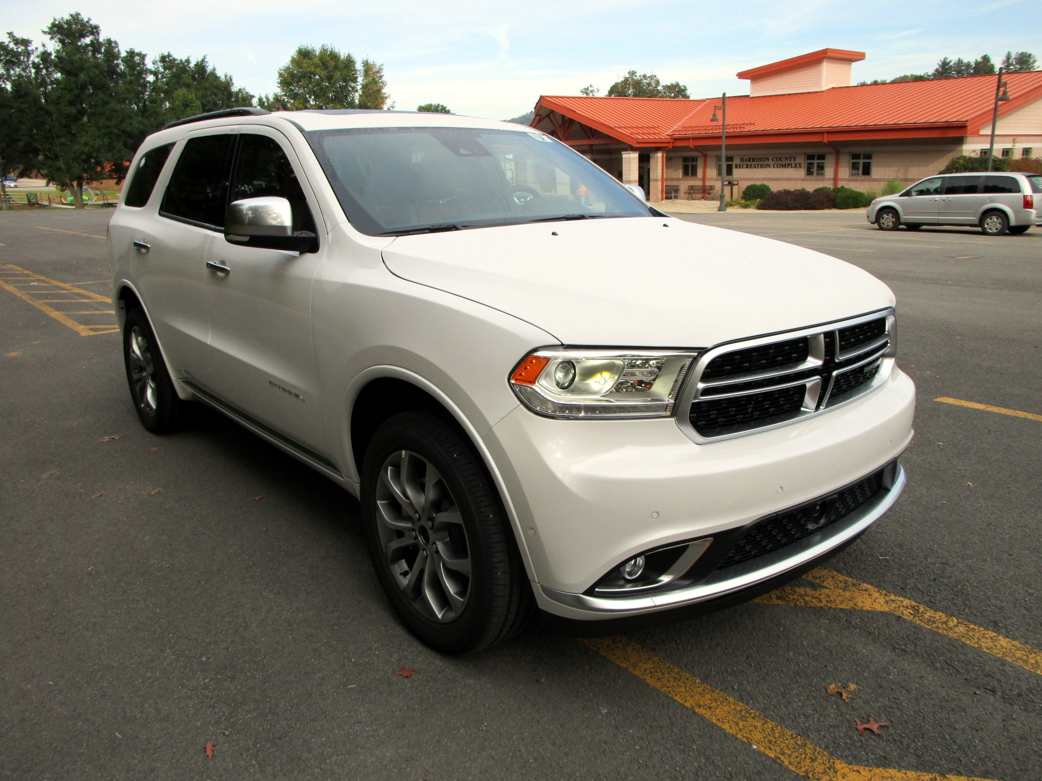 2018 Dodge Durango CITADEL ANODIZED PLATINUM AWD Sport Utility DYNAMIC_PREF_LABEL_INVENTORY_FEATURED_DEFAULT_INVENTORY_FEATURED1_ALTATTRIBUTEAFTER