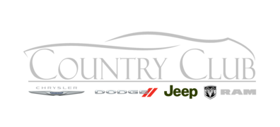 Country Club Chrysler Dodge Jeep Ram