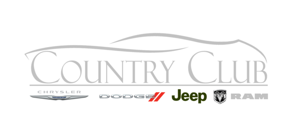 Country Club Chrysler Dodge Jeep Ram