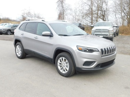 2020 Jeep Cherokee LATITUDE 4X4 Sport Utility DYNAMIC_PREF_LABEL_INVENTORY_FEATURED_DEFAULT_INVENTORY_FEATURED1_ALTATTRIBUTEAFTER
