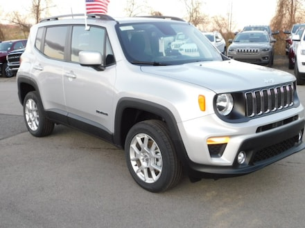 2019 Jeep Renegade LATITUDE 4X4 Sport Utility DYNAMIC_PREF_LABEL_INVENTORY_FEATURED_DEFAULT_INVENTORY_FEATURED1_ALTATTRIBUTEAFTER