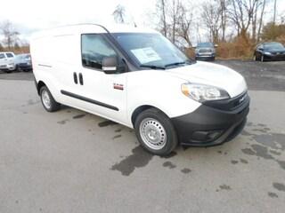 2020 Ram ProMaster City TRADESMAN CARGO VAN Cargo Van in Clarksburg WV