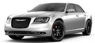 2019 Chrysler 300 S AWD Sedan in Clarksburg WV