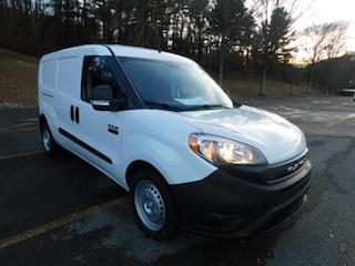 2019 Ram ProMaster City TRADESMAN CARGO VAN Cargo Van in Clarksburg WV