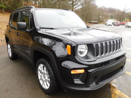 2019 Jeep Renegade SPORT 4X4 Sport Utility DYNAMIC_PREF_LABEL_INVENTORY_FEATURED_DEFAULT_INVENTORY_FEATURED1_ALTATTRIBUTEAFTER