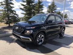 2020 Hyundai Venue SELDEN SUV