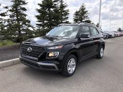 2020 Hyundai Venue Preferred SUV