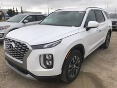2020 Hyundai Palisade Essential SUV