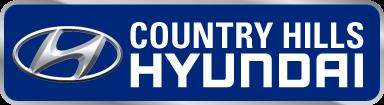 Country Hills Hyundai