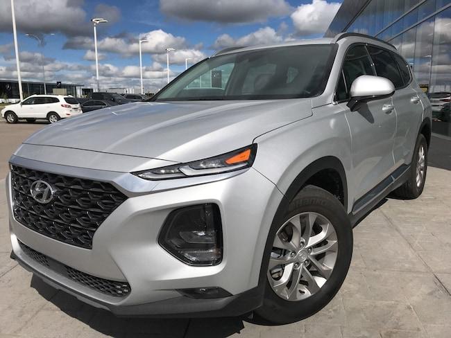 2019 Hyundai Santa Fe 2.4 Essential/7.0 Touch Screen/Back up cam SUV