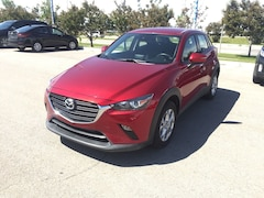 2019 Mazda CX-3 GS/Heated Seats/Back up cam/ SUV